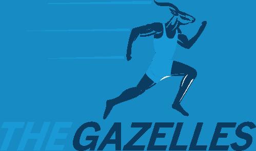 Track And Field, Athletes, Speed Traning, Peel Region, Clarington Region, Durham Region, Ontario, Track and Field Club