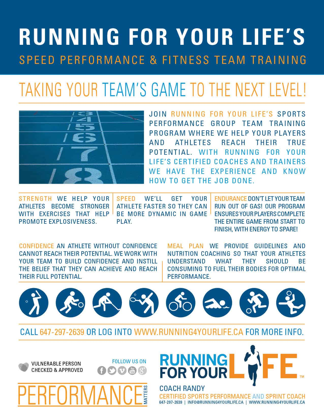 RFYL-Speed-Performance-Fitness-v3