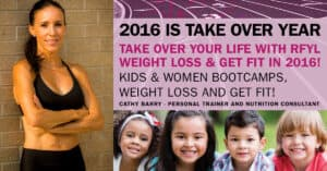 fitness, bootcamp, training, meal planning, kids, ladies, running, healthy, fun, active, weight loss