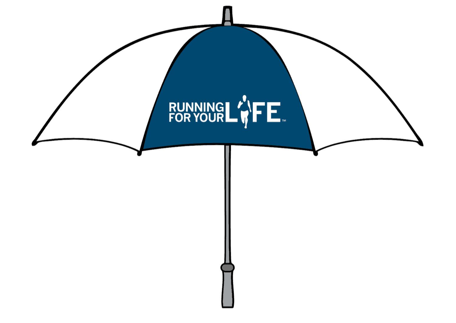 RFYL Umbrella