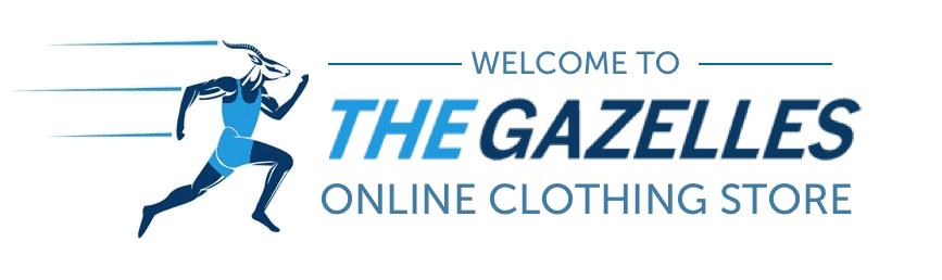 gazelle gear